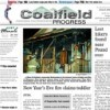 Coalfield Progress | Norton