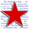 Dickenson Star | Clintwood